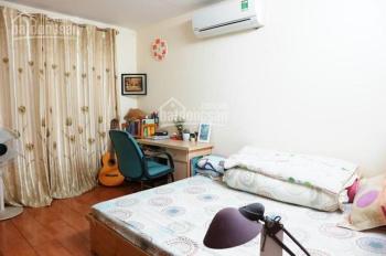 Nhà đẹp giá tốt - 69m2, 2 phòng ngủ hot nhất chung cư Sông Nhuệ