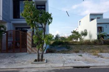 Nói không với tin ảo-đất MT đường Nguyễn Văn Tiết gần Công An Thuận An giá 1ty1/90m2 LH 0932715095