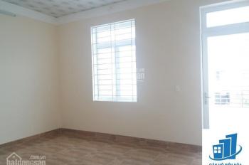 Nhà cho thuê, mặt tiền đường khu D2D, P. Thống Nhất, NT37TNH, LH: 0849 228 228 Mr Tùng