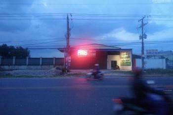 Cho thuê kho xưởng, rẻ tại trung tâm thành phố Tây Ninh