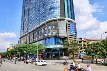 Cần bán căn hộ 90m2 chung cư Eurowindow (sổ đỏ) full nội thất