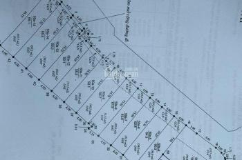 Cần bán đất chính chủ Trung Hậu Đoài xã Tiền Phong - Mê Linh - Hà Nội, LH Ms: Hoa 0986849486