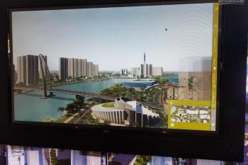 Bán căn hộ Metropole Thủ Thiêm, 3PN - 111m2, tầng trung view đẹp giá 16,3 tỷ   LH: 088 698 0656