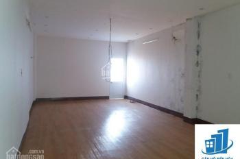 Nhà cho thuê mặt tiền đường KDC Bửu Long, 1 trệt 3 lầu, NT38BLO, LH: 0849 228 228 Mr Tùng