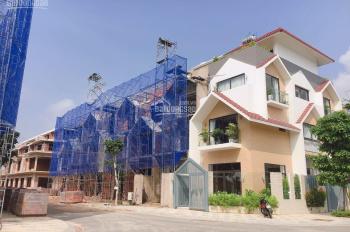 Cam kết làm việc ngay chủ, bán gấp nhà Barya Citi hướng Đông Nam giá tốt nhất. Do kẹt tài chính