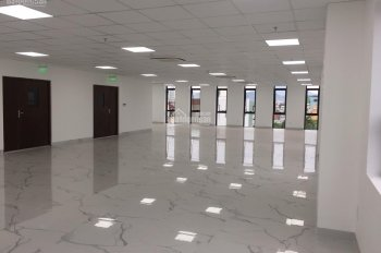 Tùng Lâm Tower - Cho thuê văn phòng, hỗ trợ tư vấn và thiết kế nội thất