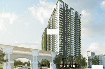 Bán căn 2 phòng ngủ Anland Complex, 68m2, giá 1,8 tỷ, liên hệ 0365516616