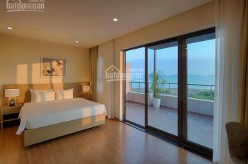 Bán villa khu nghỉ dưỡng Royal Lotus Resort & Villas