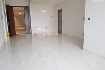 Cho thuê căn hộ Midtown M5 The Grande. 2 phòng ngủ, 2 nhà vệ sinh giá chỉ 20tr