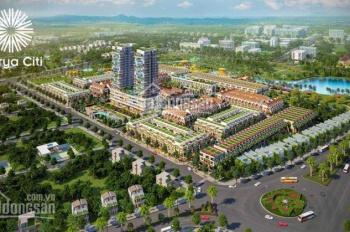 Nhận ký gửi mua bán - Tư vấn dự án nhà phố Barya Citi Tp Bà Rịa - 093 111 0189