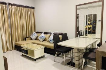 Chuyên cho thuê căn hộ Masteri An Phú 1PN - 10tr, 2PN - 13tr, 3PN - 19tr nhà đẹp LH 039 435 7336