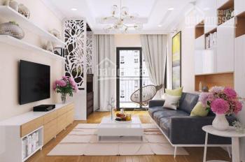 Cho thuê căn hộ Carillon 2, Tân Phú, 50m2, 1PN, nội thất đầy đủ, giá 8 tr/th. LH Vân 0903.309.428