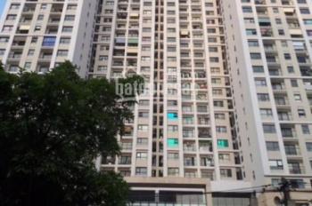 Cho thuê văn phòng Helios Tower 75 Tam Trinh diện tích 500 - 1100 m2, giá 210 nghìn/m2/tháng