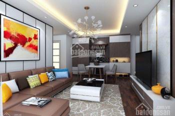 Căn lỗ đến 500 triệu căn hộ 3PN, mặt đường Nguyễn Hoàng dự án Sun Square căn hộ A6, LH 0985561264