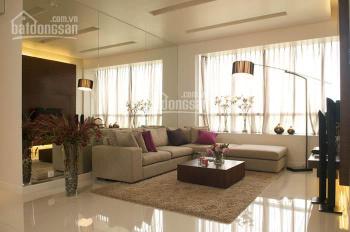 Chỉ 100 căn hộ Tecco Đầm Sen Complex cuối cùng, giá tốt nhất quận Tân Phú, bên cạnh Đầm Sen, CK 4%