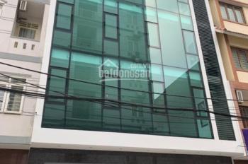 Cho thuê văn phòng tại Thiên Hiền, view cửa kính, giao thông thuận tiện. LH: 0942006886