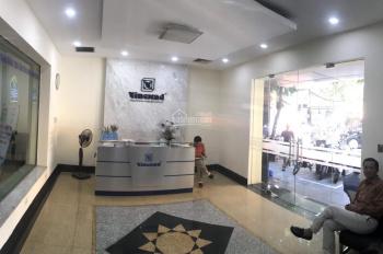 Cho thuê văn phòng tại số 9 Đinh Lễ, Hoàn Kiếm, Hà Nội. LH 0914332247