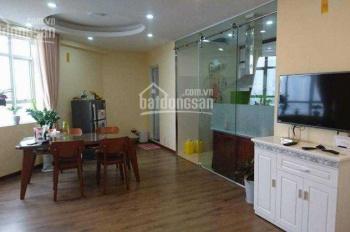 Căn góc duy nhất view hồ chung cư 7A Lê Đức Thọ giá chỉ 22tr/m2 đã bao gồm VAT + 2% phí bảo trì