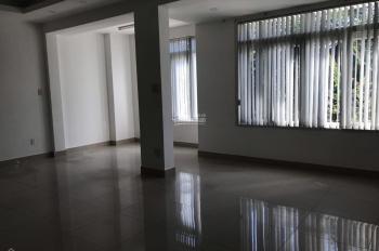 Cho thuê vill Phường An Phú, Q2, DT 7x20m, trệt, 2L, 5 phòng, 40 tr/th. LH 0937334693 Hoàng