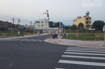 Bán lô đất nhà mặt tiền đường Thuận Giao 16 giá 1 tỷ 280. Diện tích 70m2 Lh 0793817104