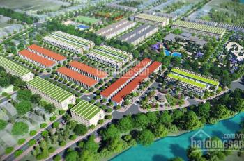 Bán đất nền dự án tại Bảo Lộc Golden City