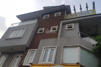 Chính chủ cho thuê nhà trọ khu Tên Lửa, Q. Bình Tân, giá rẻ, LH 0903702778