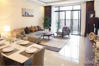 Cần cho thuê ngay căn hộ 80m2, 02 PN full đồ đẹp tại 110 Cầu Giấy nhà mới đẹp 13tr/th, 0915074066