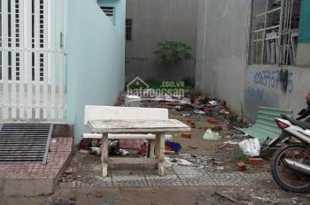 Bán đất DT (4x15m) đường Đình Phong Phú, Tăng Nhơn Phú B, giá 2,6 tỷ. 0932647689