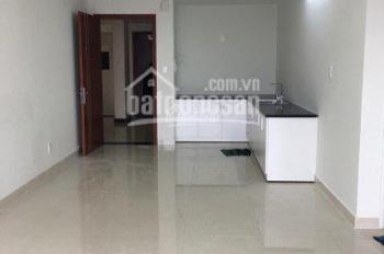 Chính chủ cho thuê Happy City, Nguyễn Văn Linh 2PN giá rẻ, nhà mới hoàn toàn 5,5tr/tháng 0937934496