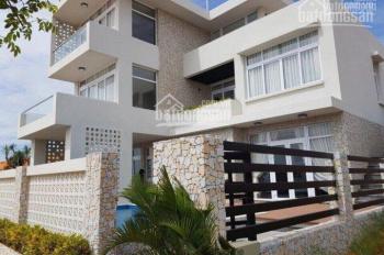 Sang nhượng một số lô biệt thự Sentosa chính chủ - giá đầu tư chỉ từ 9,7 triệu/m². Lh: 0969877590