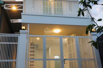 Cho thuê phòng đẹp mới xây, giá rẻ Phạm Hữu Lầu, Q7, miễn phí wifi, gần chung cư Đức Khải, Belleza