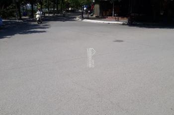 Chính chủ cần bán nhà 3 tầng 1 tum, ở mặt phố Hoàng Như Tiếp, giá hợp lí