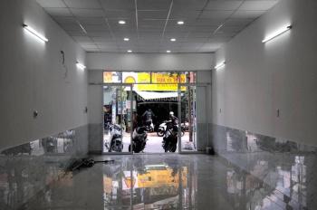 Bán nhà khu phố 4, phường Phước Long B, Quận 9, diện tích 119.8m2, LH: 0931 479 478