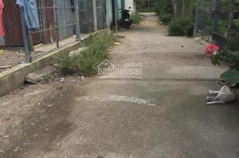 Chính chủ bán đất 91m2 tại Xã Phú Thạnh, Huyện Nhơn Trạch, Đồng Nai. Liên hệ: 0904433369 Mr Long