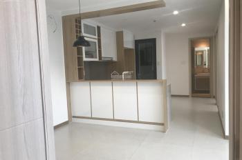Công tác nước ngoài dài hạn cần cho thuê căn 3PN, nội thất đẹp giá rất rẻ. LH 0909931237