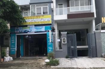 Hàng hiếm khu An Phú - An Khánh, Quận 2, 2 lầu mới, 5 x 20m, giá chỉ 19 tỷ