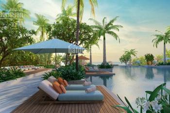 Đăng ký nhận thông tin giai đoạn 2 dự án Fusion Villas & Resort Đà Nẵng. LH: 0905.723.369