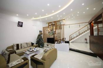 Bán nhà rộng đẹp tại Lộc Nga, Bảo Lộc. 0937508298