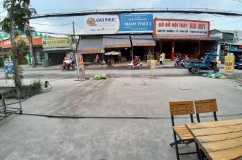 Cho thuê mặt bằng kinh doanh 400m2 mặt tiền Vĩnh Lộc LG 30m, khu DC đông đúc thuận tiện mở quán KD