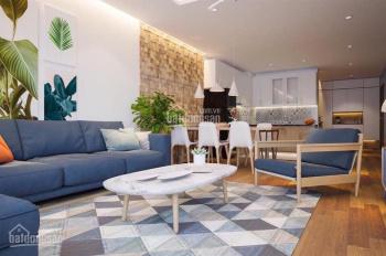 Trải nghiệm căn hộ thực tế đẹp đến nao lòng dự án Udic Westlake, đối diện Lotte Mall, giá từ 3.5 tỷ