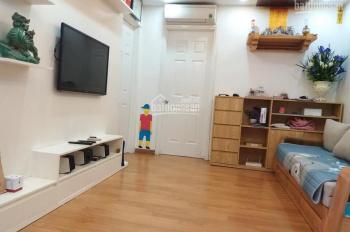 Bán căn hộ full nội thất cực đẹp 143 Trần Phú, Hà Đông