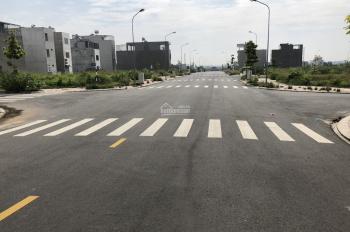 Bán gấp đất 62m2, Thuận An đối diện chợ Phú Phong giá 1,5 tỷ