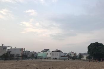 Bán đất KDC Nguyễn Văn Tiết, Lái Thiêu 45, Thuận An TC 100% sổ riêng giá 1.35 tỷ/90m2 LH 0908861894