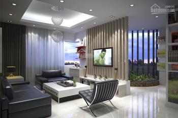 Cần bán gấp chung cư Valeo Đầm Sen - Tân Phú, 82m2, 2PN, giá: 2,9 tỷ, LH: Hiếu 0932192039