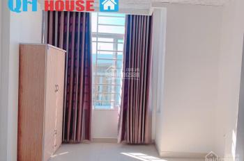 Cho thuê căn hộ quận Hải Châu, gần Ông Ích Khiêm, biển Nguyễn Tất Thành - 0774468858