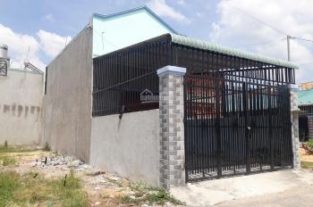 Bán nhà cấp 4, xã An Phước, ngon bổ rẻ nhất khu vực, LH 0969183902 Thắng