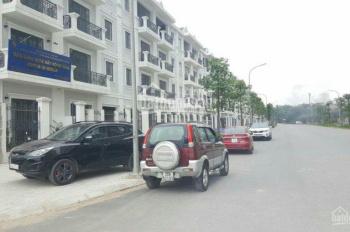 Cho thuê nhà liền kề Nguyễn Xiển, Đại Kim, tiện làm VP, mọi hình thức kinh doanh giá từ 15tr/tháng