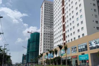 Cần bán gấp căn góc Topaz City, 70m2 - 2PN, giá: 1 tỷ 960 còn thương lượng. LH: 0907.383.727 Linh