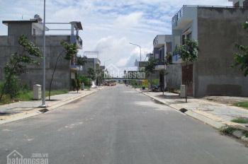 Sang nhanh lô đất trong KDC Nam Hùng Vương, Bình Tân, MT Lê Cơ, sổ hồng riêng, xây tự do, giá 2.6tỷ