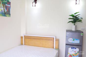 Chính chủ cho thuê căn hộ khép kín, đầy đủ nội thất tại 81 Đình Thôn và 199 Đình Thôn - Mỹ Đình 1